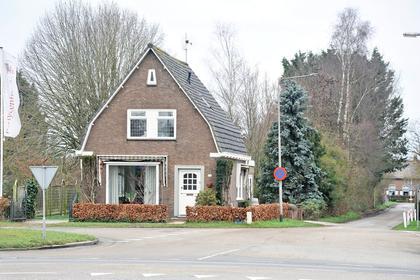 Den Hulst 178 in Nieuwleusen 7711 GV