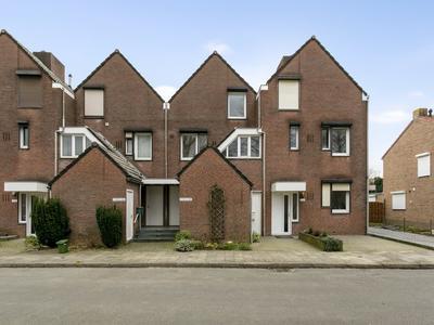 Aan Het Valderen 21 B in Maastricht 6229 BJ
