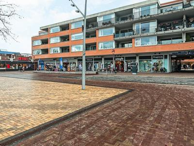 Marktstraat 23 P in Bodegraven 2411 BE