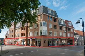 Stendermolen 2 - 6 in 'S-Heerenberg 7041 EZ