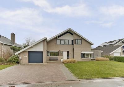 Dopheide 25 in Heerenveen 8445 SK