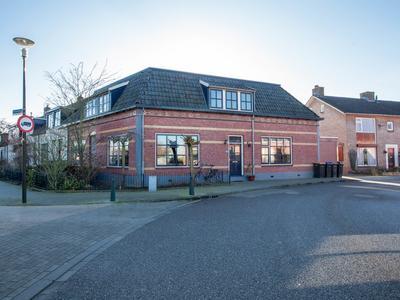 Parallelweg 86 in Winterswijk 7102 DH