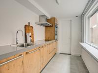 Capucijnenstraat 117 in Tilburg 5025 LC
