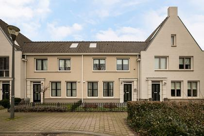 Iekendonksevoort 53 in Helmond 5706 HH