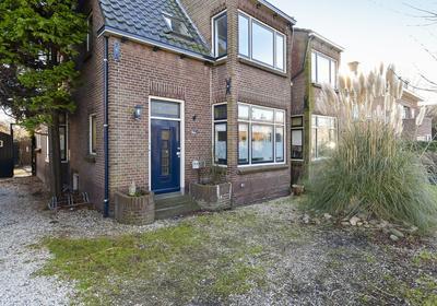Eerste Stationsstraat 144 in Zoetermeer 2712 HL
