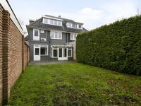 Schoolstraat 12 in Oisterwijk 5061 XA