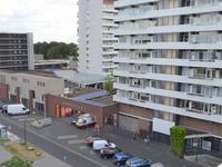 Houtweg 171 in Emmen 7823 PK