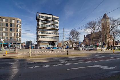 Badhuisstraat 298 in 'S-Gravenhage 2584 HN