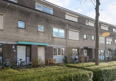 Ien Dalessingel 251 in Zutphen 7207 LE
