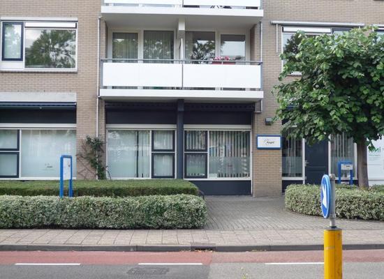 Koekoekslaan 2 E in Nieuwegein 3435 CL