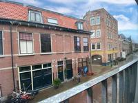 Bakenesserstraat 15 C in Haarlem 2011 JJ
