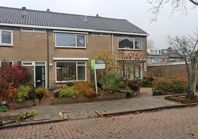 Voortwijk 12 in Breukelen 3621 HR