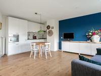 Zandbank 28 in Noordwijk 2201 WS