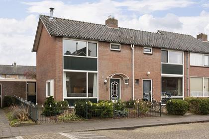 Lerinckstraat 10 in Zutphen 7203 CK