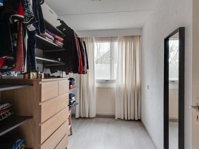 Kraaijenberg 7425 in Wijchen 6601 SC