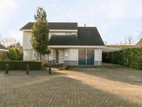Zonnehoven 21 in Zeewolde 3893 CA