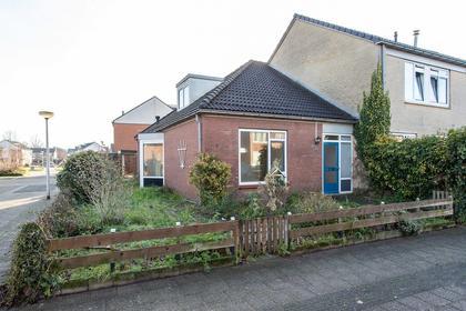 Frans Halsstraat 89 in Haaksbergen 7482 XL