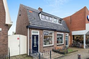 Davidsplein 4 in Veenendaal 3905 AZ