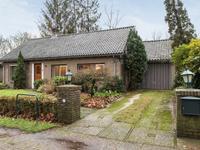 Van Der Borch Van Verwoldeweg 2 in Almen 7218 BE