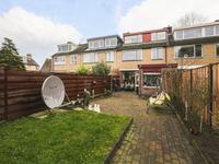 Hofdijkstraat 6 in Harderwijk 3842 ZL