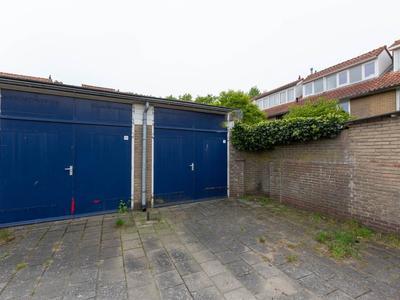 Karel Doormanlaan 75 G16 in Bussum 1403 TL