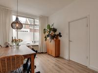 Beukstraat 32 in Utrecht 3581 XG