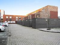 Rudolf Van Diepholtstraat 198 in Deventer 7415 XZ