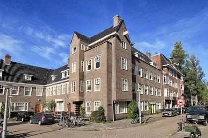 Raphaelplein 2 Hs in Amsterdam 1077 PZ