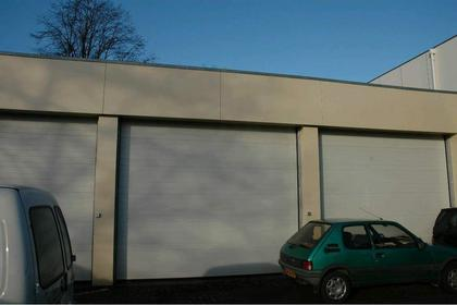Nassaustraat 30 Nabij in Winschoten 9671 BW