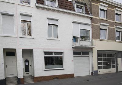 Wilhelminalaan 23 A in Valkenburg 6301 GG