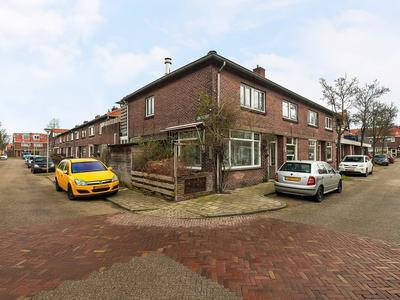 Nieuwstraat 23 in Alphen Aan Den Rijn 2406 TN