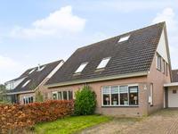 George Martenslaan 39 in Winsum 9951 MN