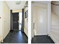 Langstraat 38 in Venlo 5912 PB