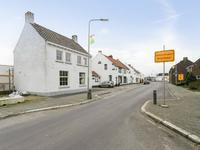 Ittervoorterweg 10 in Thorn 6017 BZ