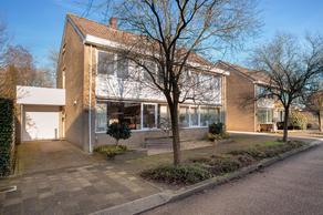 Noorderkroon 25 in Veenendaal 3902 VA