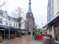 Oude Markt 5 in Tilburg 5038 TJ