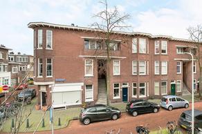 De Vriesstraat 79 in 'S-Gravenhage 2593 XH