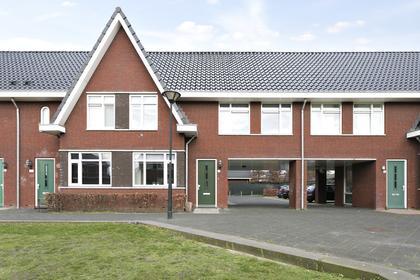 Veenendaalstraat 71 in Tilburg 5036 WN