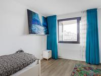 Zaanenstraat 165 in Haarlem 2022 CN