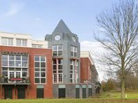 Holterveste 29 in 'S-Hertogenbosch 5221 KK