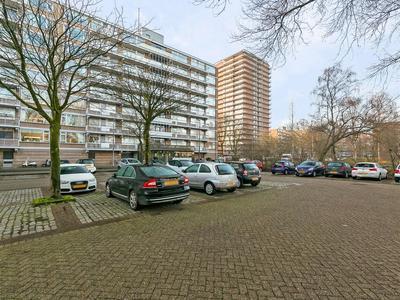 Nansenplaats 21 in Rotterdam 3069 CJ