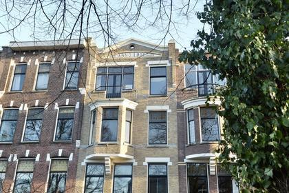 Bergselaan 134 B in Rotterdam 3037 CG