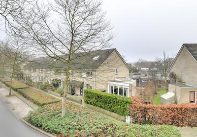 Arenberglaan 358 in Breda 4822 ZS