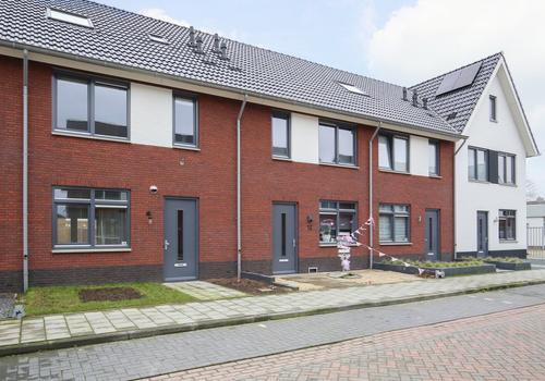 Pinksterbloemstraat 14 in Beneden-Leeuwen 6658 XZ