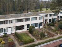 Laan Van De Eekharst 137 in Emmen 7823 AC