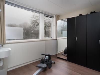 Van Rijslaan 3 in Delft 2625 KW