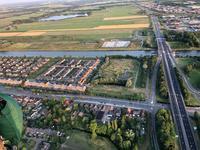 Damsterwaard 56 in Groningen 9734 CM