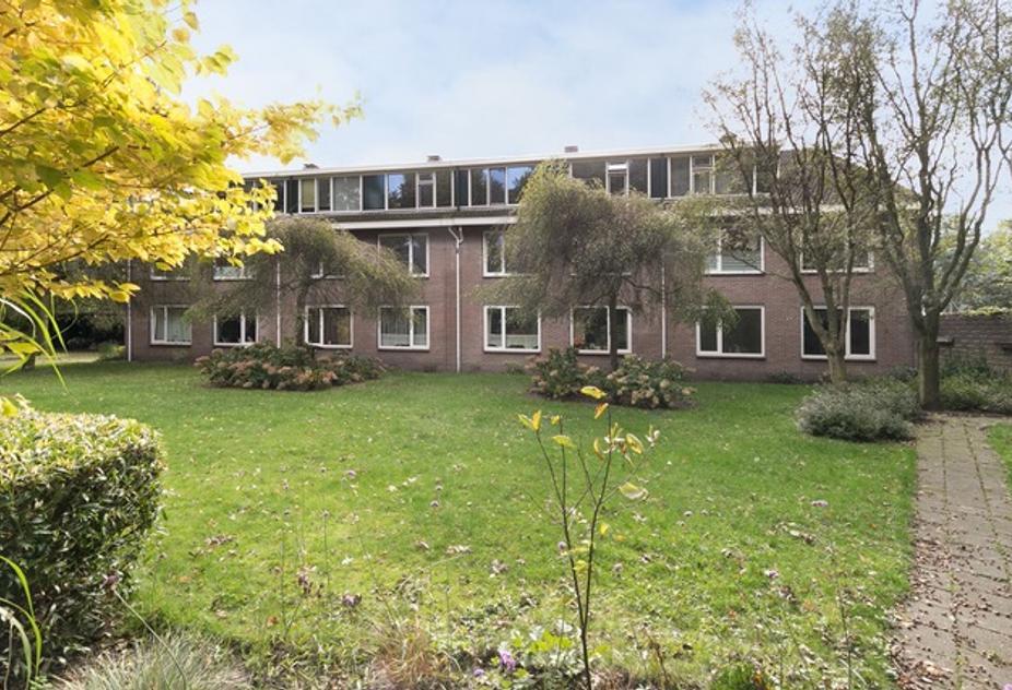 Boerpad 1 in Ruinerwold 7961 LB