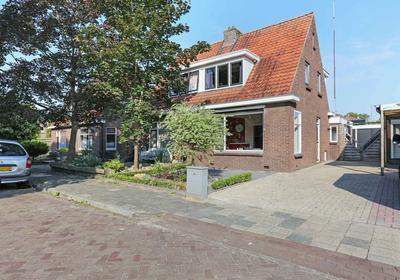 Holtienstraat 15 in Hoogeveen 7906 BB