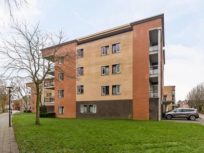 Emmastraat 46 in Sneek 8601 GL